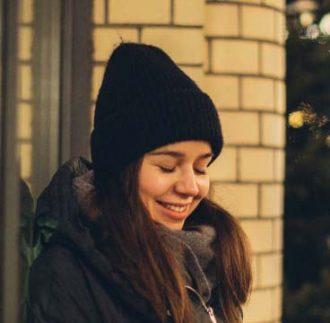 Ewelina Brodnicka