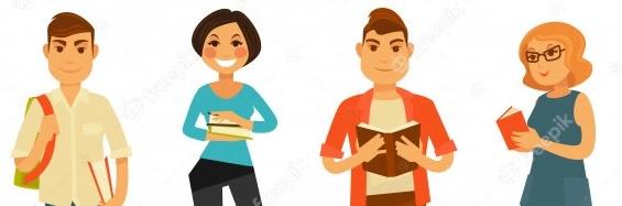 uczniowskie dyskusje